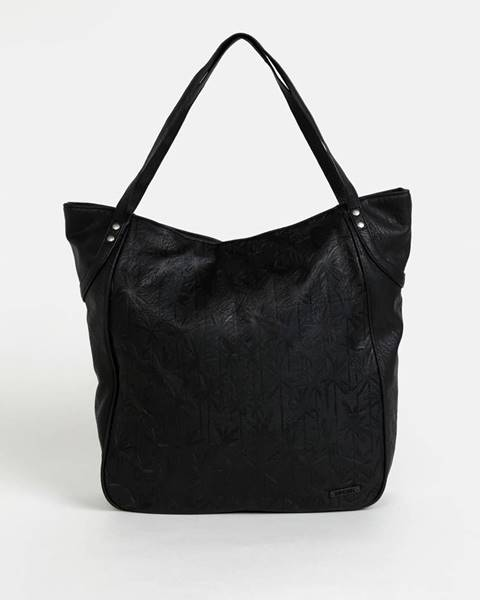 Čierna kabelka Rip Curl