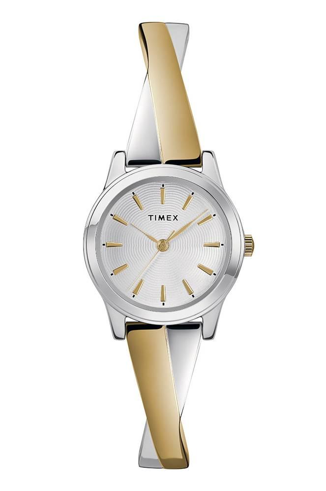 Timex Timex - Hodinky TW2R98600
