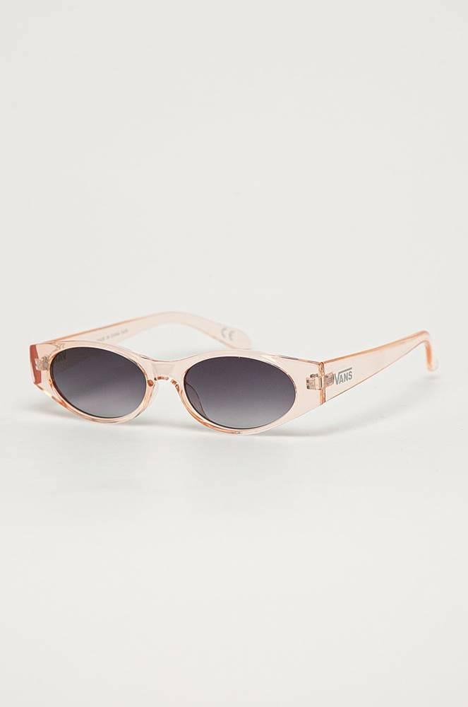 Vans Vans - Slnečné okuliare