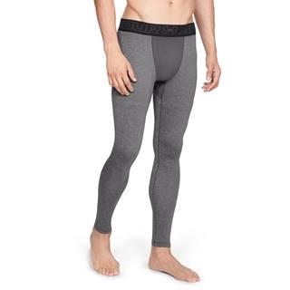 CG Legging Gray