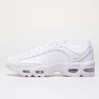 Wmns Air Max Tailwind IV White/ Barely Grape