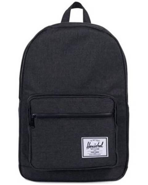 Viacfarebný batoh Herschel