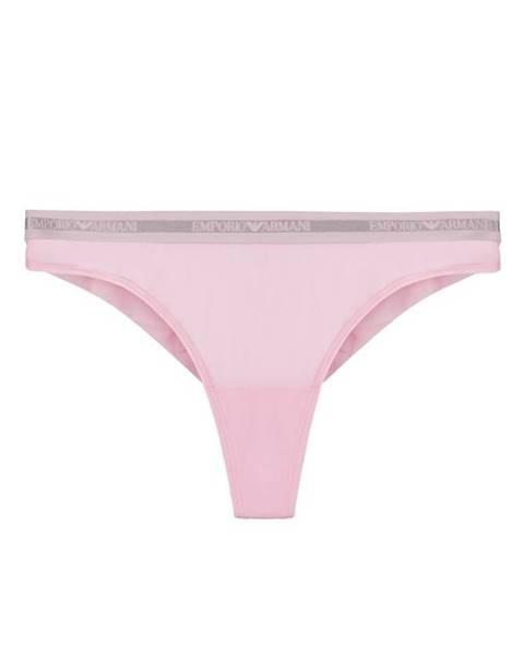 Spodná bielizeň Emporio Armani Underwear