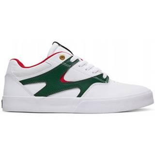 Skate obuv DC Shoes  Kalis vulc