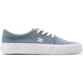 Členkové tenisky DC Shoes  Trase TX