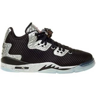 Členkové tenisky Nike  Air Jordan Spike Forty Low BG