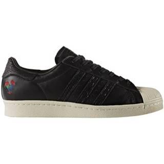 Nízke tenisky adidas  Superstar 80S Cny