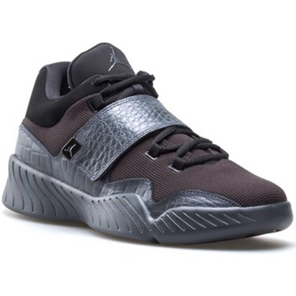 Nike Nízke tenisky Nike  Jordan J23