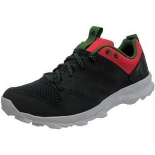 Bežecká a trailová obuv adidas  Kanadia 7 TR W