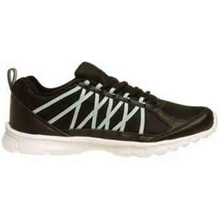 Bežecká a trailová obuv Reebok Sport  Speedlux 20