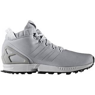 Členkové tenisky adidas  ZX Flux 58 TR