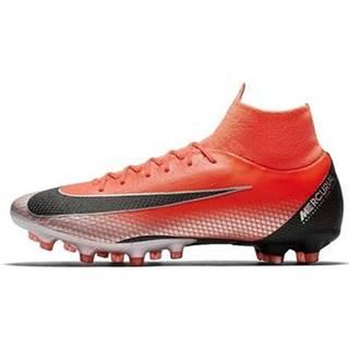 Futbalové kopačky Nike  Superfly 6 Elite CR7 Agpro