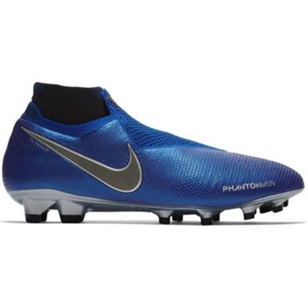 Nike Futbalové kopačky Nike  Phantom Vsn Elite DF FG