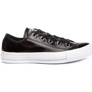 Nízke tenisky Converse  Chuck Taylor All Star Crinkled Patent Leather