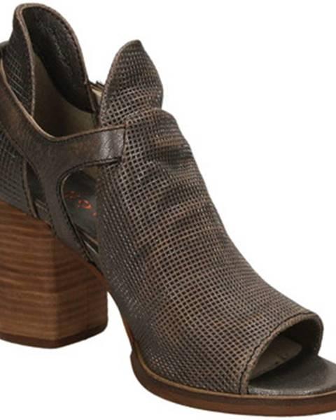 Sandále Fabbrica Dei Colli