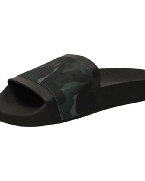 sandále TheWhiteBrand