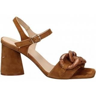 Sandále Jeannot  SCARPE D
