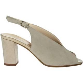 Sandále Linea Uno  F905SP