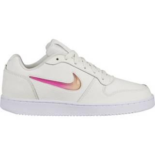 Nízke tenisky Nike  ebernon low premium