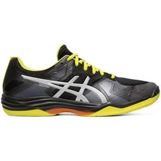 Univerzálna športová obuv Asics  Geltactic 2