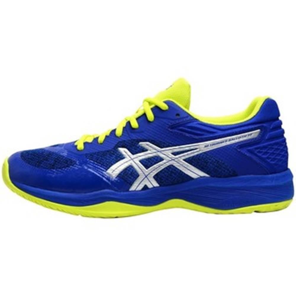 Asics Univerzálna športová obuv Asics  Netburner Ballistic FF