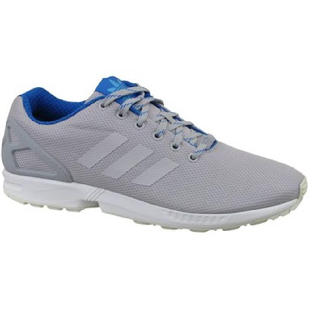 adidas Nízka obuv do mesta adidas  ZX Flux