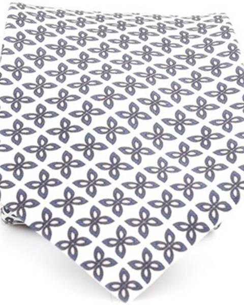 Viacfarebná kravata Marzullo