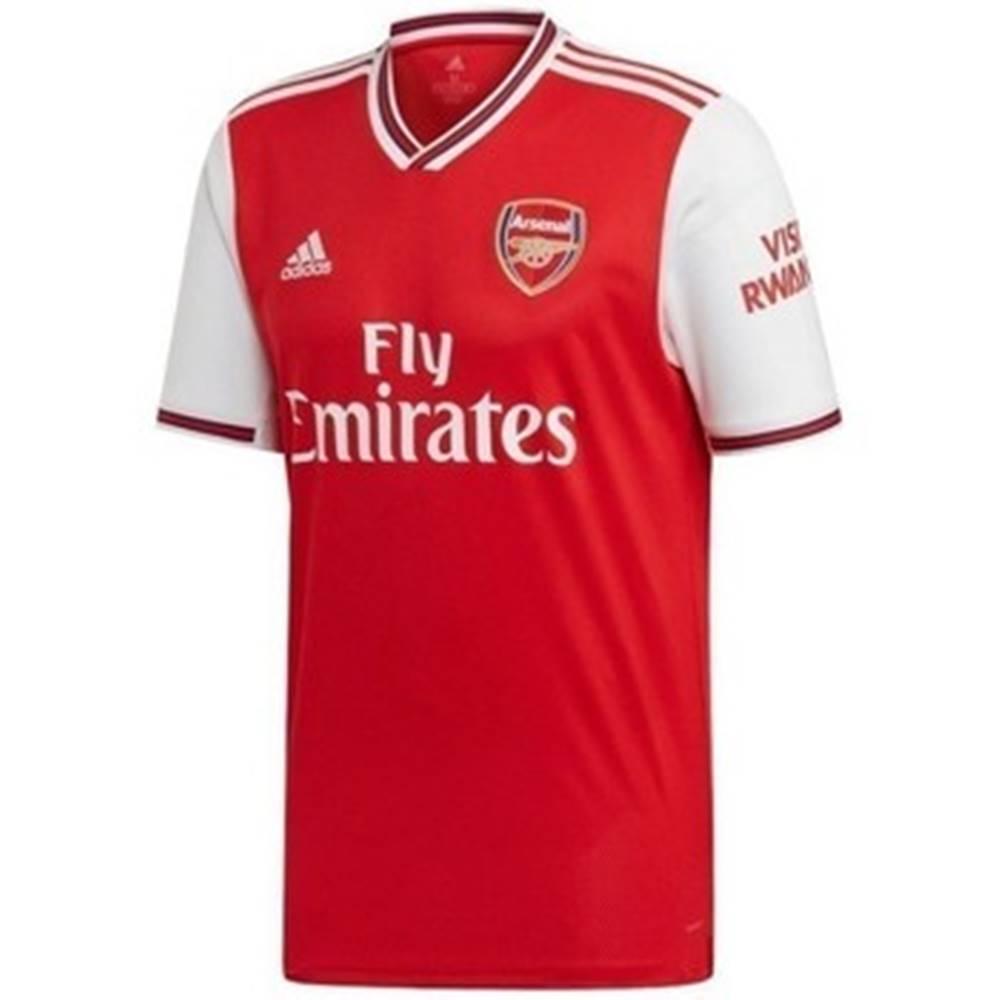 adidas Tričká s krátkym rukávom adidas  Arsenal Home Jersey