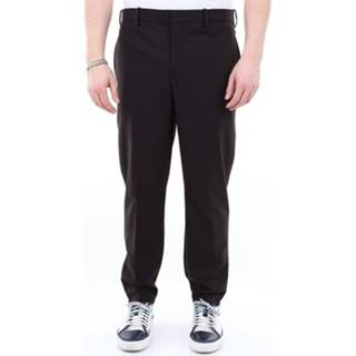 Oblekové nohavice Neil Barrett  BPA697M001