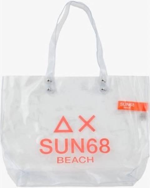 Viacfarebná kabelka Sun68