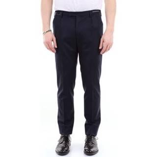 Oblekové nohavice Pto5  C015C0KFVINA