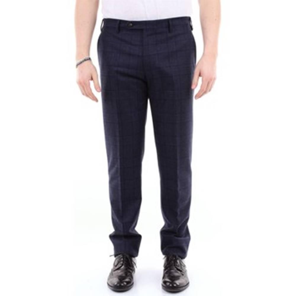 Rota Oblekové nohavice Rota  5002C00518