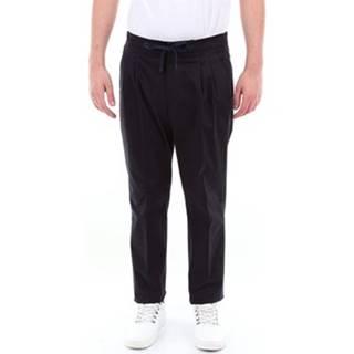 Oblekové nohavice Be Able  SIMONWFS19
