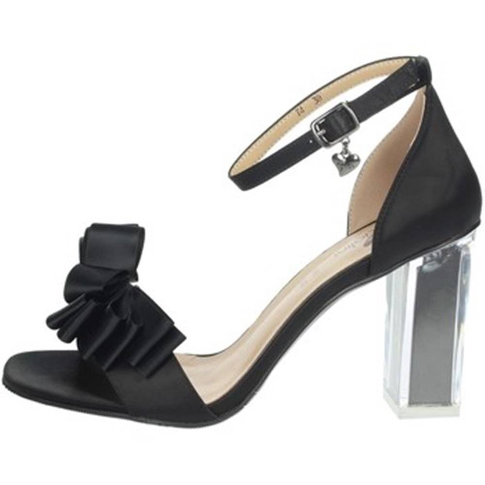 Braccialini Sandále Braccialini  T4