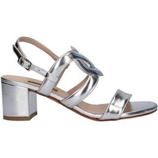 Sandále Albano  2054
