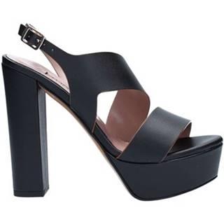 Sandále Albano  3448
