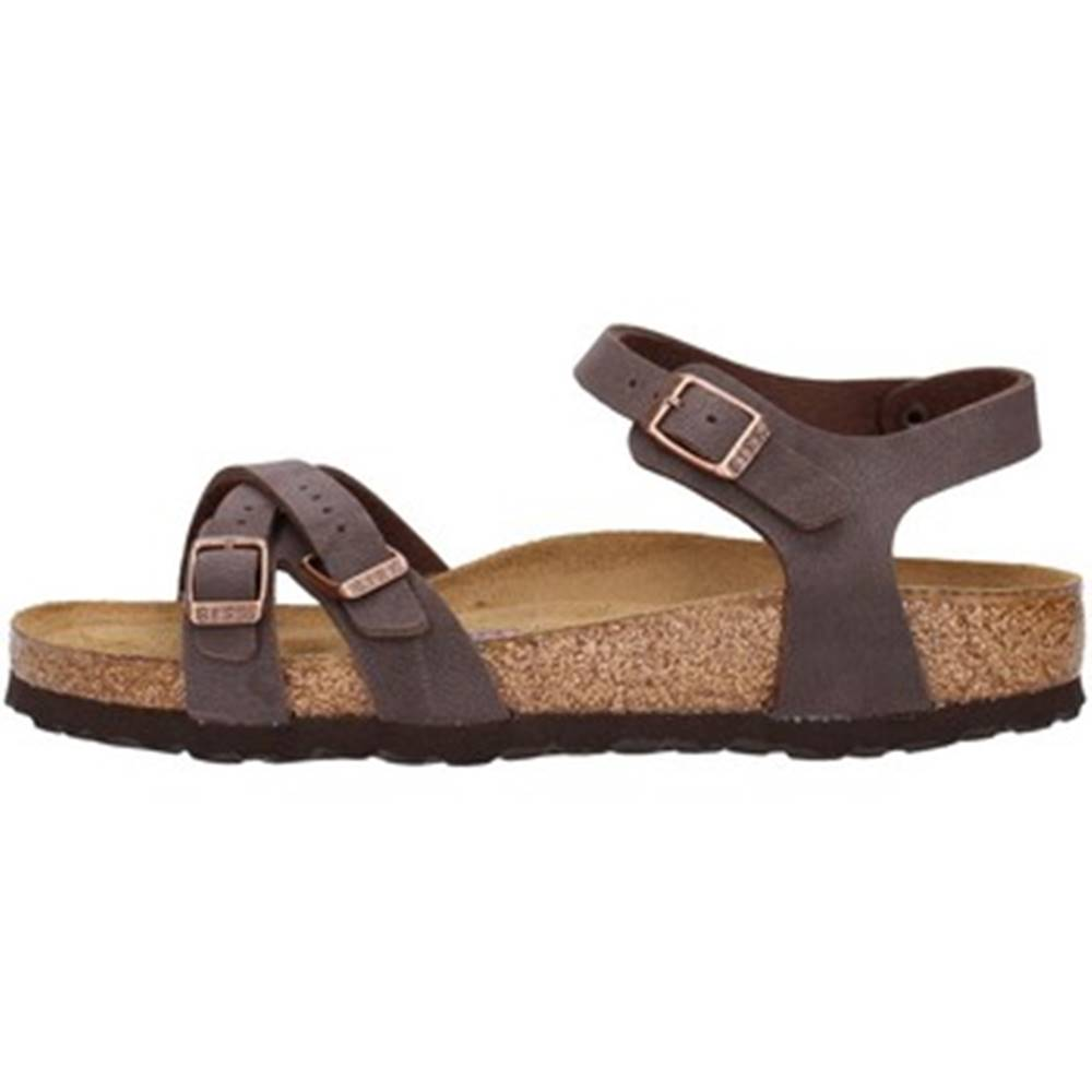 Birkenstock Sandále Birkenstock  026163