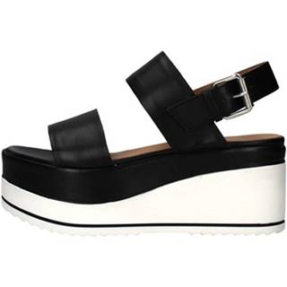 Sandále Janet Sport  43726