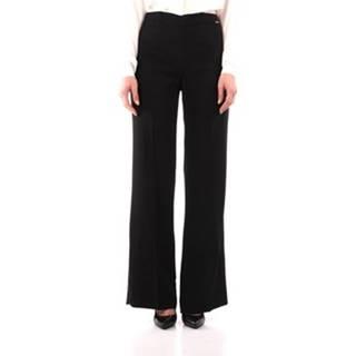 Oblekové nohavice Liu Jo  IA0214T1929