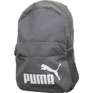 Ruksaky a batohy Puma  Phase
