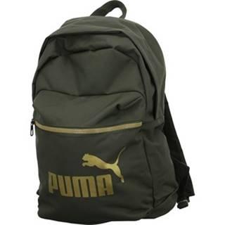Ruksaky a batohy Puma  Core Base College