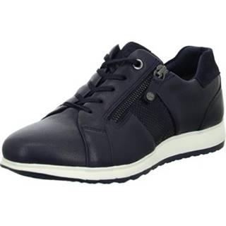 Nízka obuv do mesta Tamaris  112375525 805