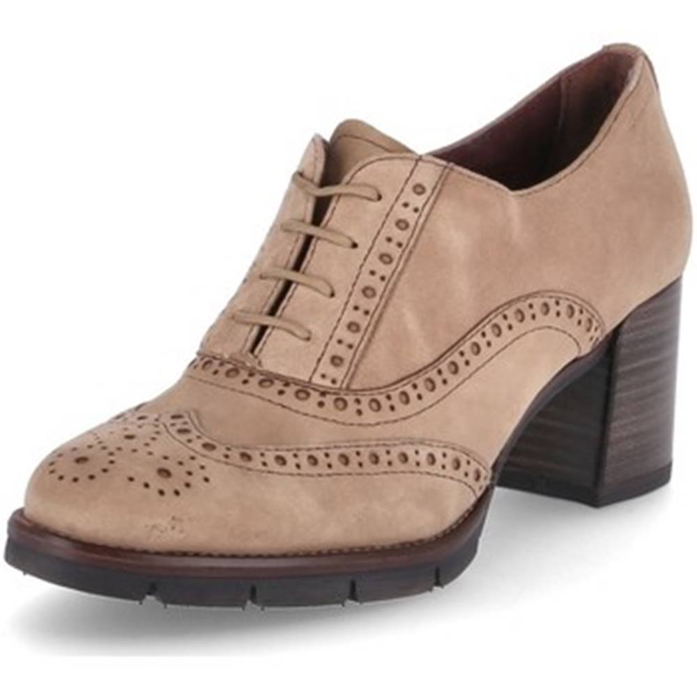 Tamaris Nízka obuv do mesta Tamaris  112330025 310