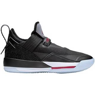 Nízke tenisky Nike  Air Xxxiii SE
