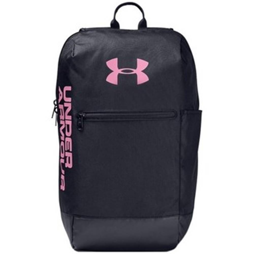 Under Armour Ruksaky a batohy Under Armour  Patterson Backpack