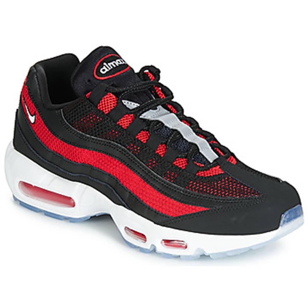 Nízke tenisky Nike  AIR MAX 95