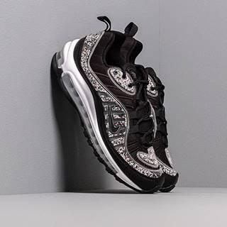 Nike W Air Max 98 LX Black/ Black