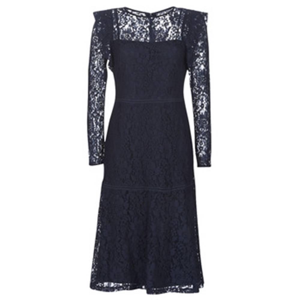 Lauren Ralph Lauren Krátke šaty Lauren Ralph Lauren  BLAIR