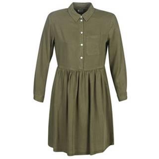 Krátke šaty Only  ONLKATELIN