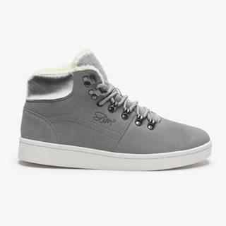 Topánky SAM 73 LBTP227773SM Šedá
